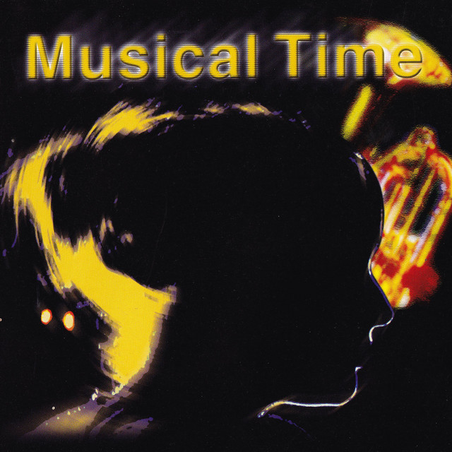 Musical Time